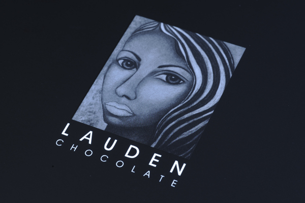 Lauden Chocolates