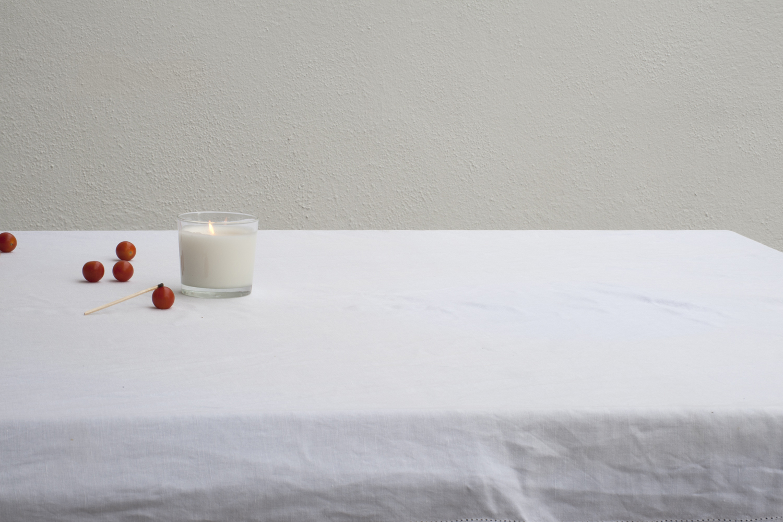 contemporary still life - Serenity
