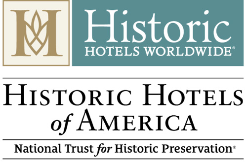 Historic Hotels Awards of Excellence